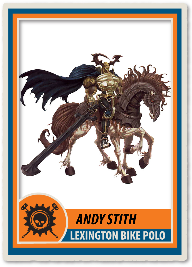 Polo_Card_Andy
