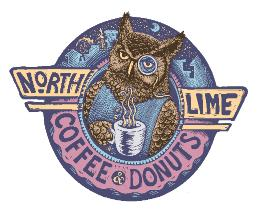 northlimecoffee6f