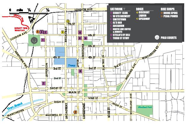 NAH Club_Reg_Map_Artboard 1